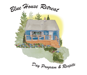 Blue House Retreat – Day Program & Respite